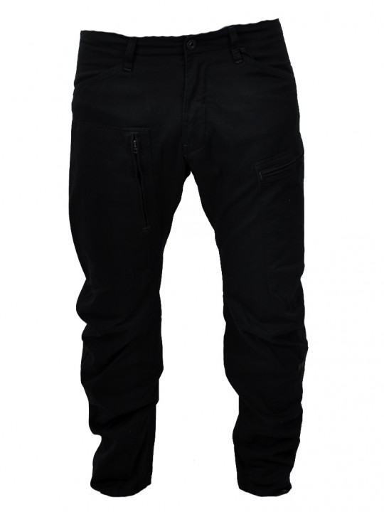 G-STAR_JEANS_BLK_FRONT