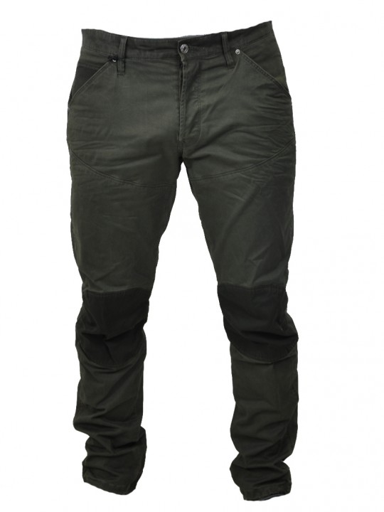 G-STAR_JEANS_GREEN_FRONT