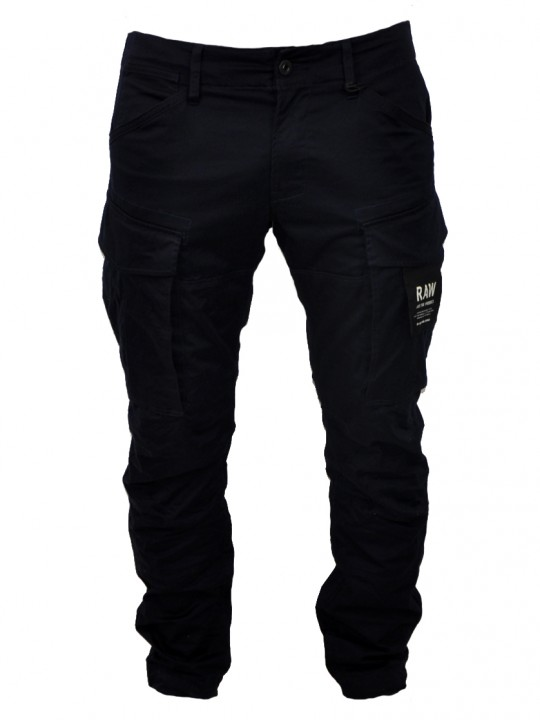G-STAR_JEANS_NAVY2_FRONT