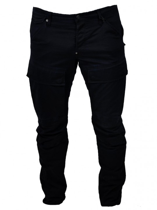G-STAR_JEANS_NAVY_FRONT