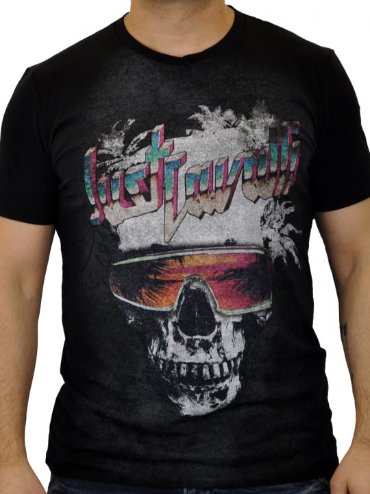 Just-Cavalli_WhiteSkull_FRONT