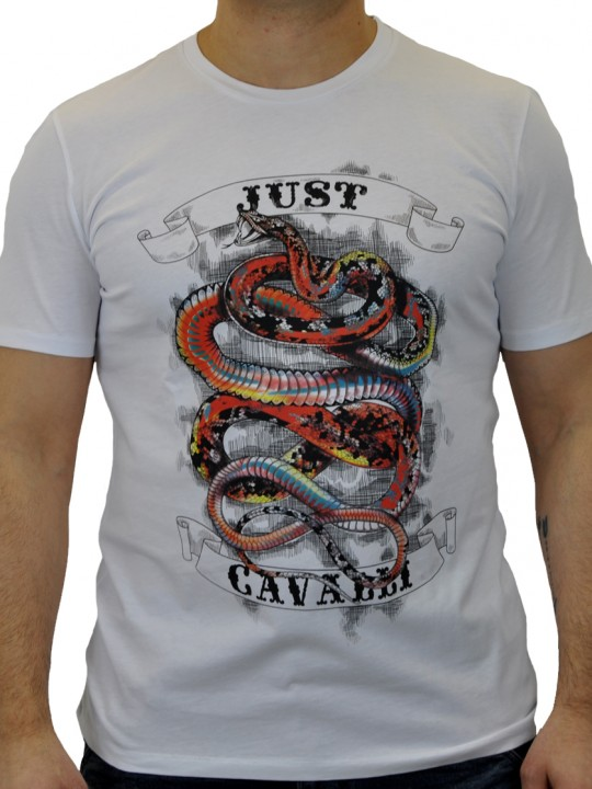 Just-Cavalli_WhiteSnakel_FRONT