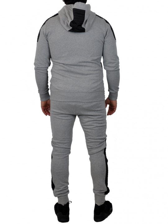 Philipp-Plein_SweatSuit_MDH_BACK