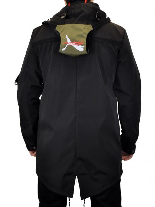 Puma_Parachute_Jacket_BLK_BACK