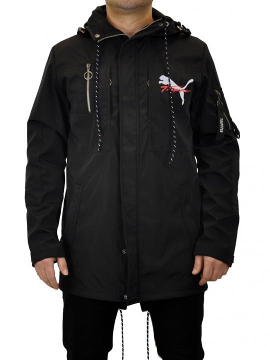 Puma_Parachute_Jacket_BLK_FRONT