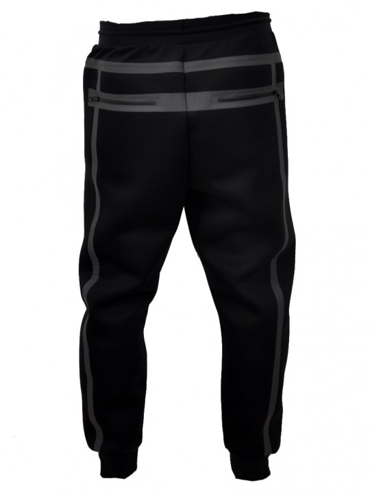 Puma_SWTPANTS_BLK_BACK