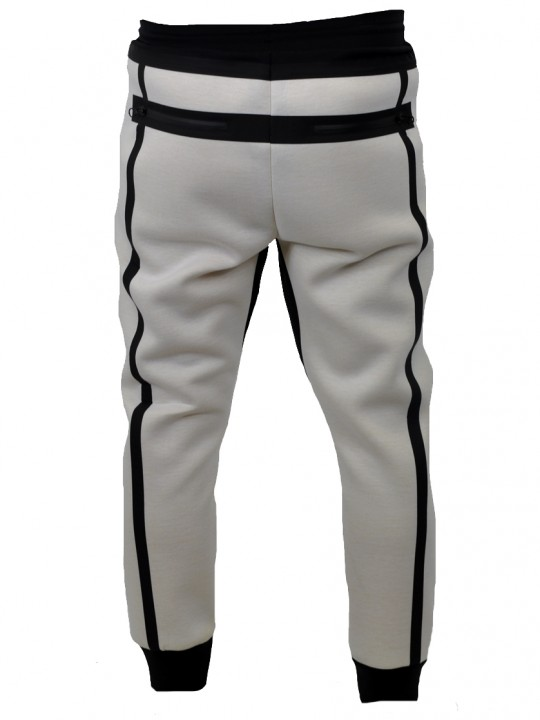 Puma_SWTPANTS_WHT_BACK