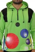 DSC_0011_Bubbles-Top-Lime-Front