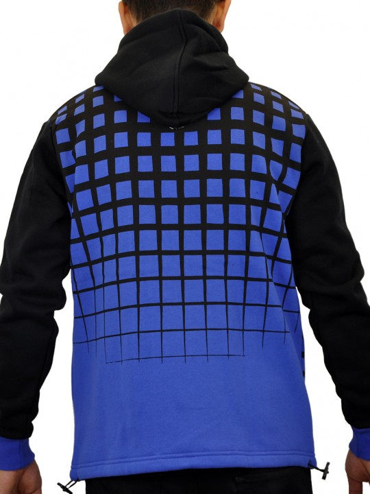 FW17_LSHoodie_K-GRILL_royal_back