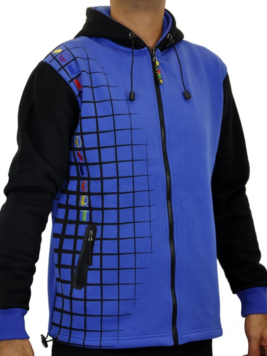 FW17_LSHoodie_K-GRILL_royal_front