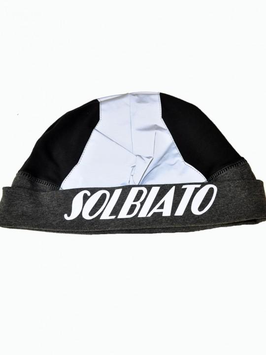 FW17_SOLBIATO_HATS_BOLT_CHR_FRONT