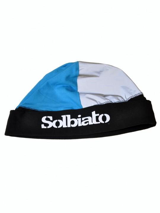 FW17_SOLBIATO_HATS_CALORY_BLU_FRONT