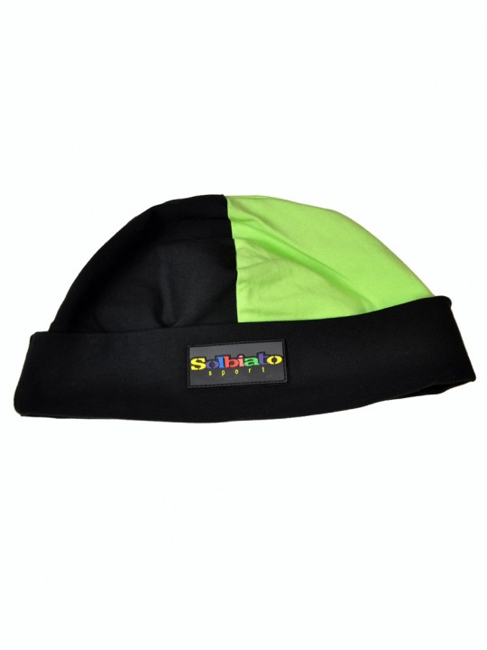 FW17_SOLBIATO_HATS_CAN_LIME_BACK