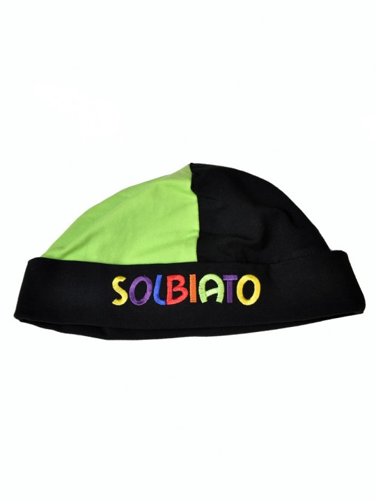 FW17_SOLBIATO_HATS_CAN_LIME_FRONT