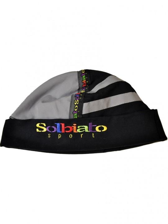 FW17_SOLBIATO_HATS_CHILL_black_front