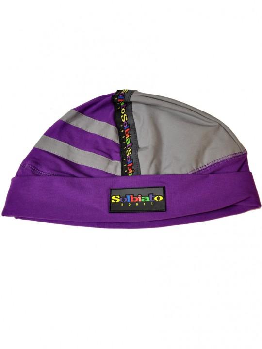 FW17_SOLBIATO_HATS_CHILL_purple_back