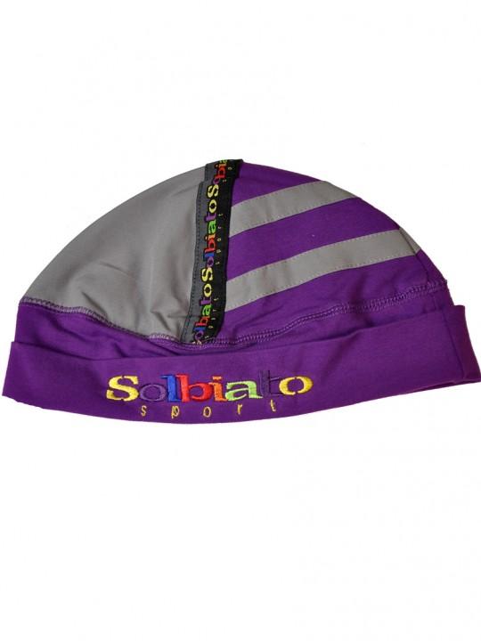 FW17_SOLBIATO_HATS_CHILL_purple_front