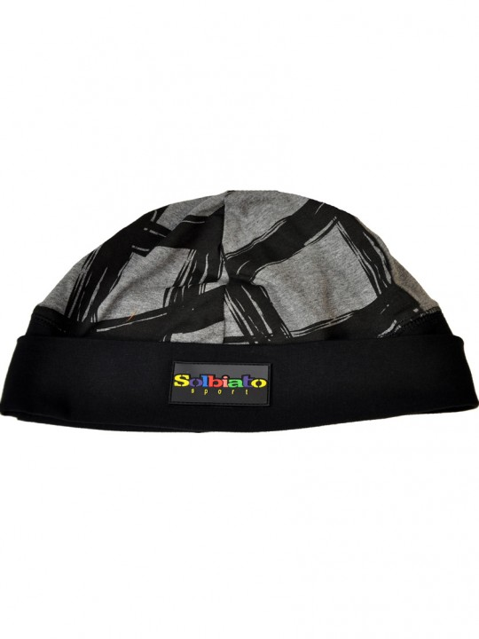 FW17_SOLBIATO_HATS_COOL_md_black