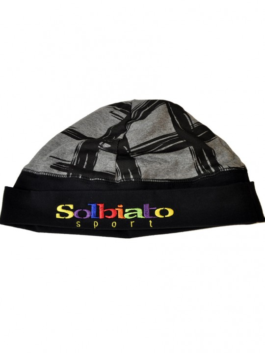 FW17_SOLBIATO_HATS_COOL_md_front