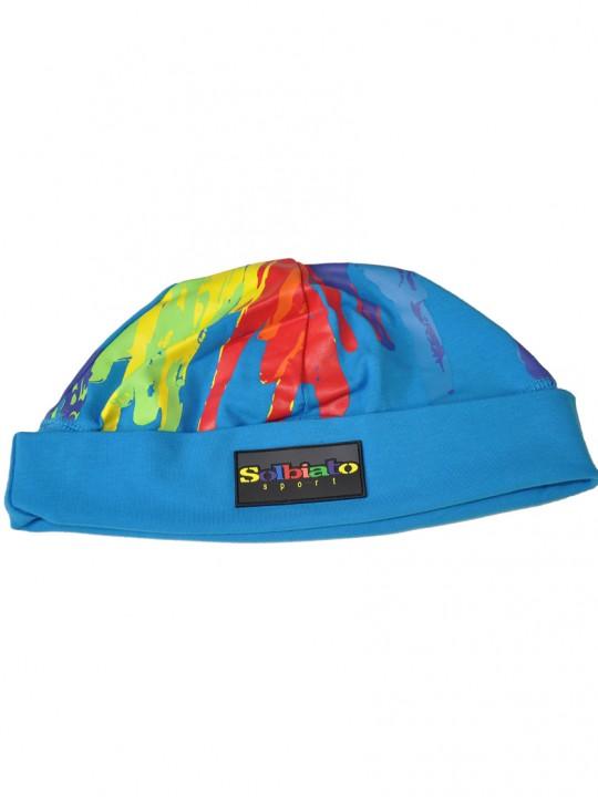 FW17_SOLBIATO_HATS_DOMO_blue_back