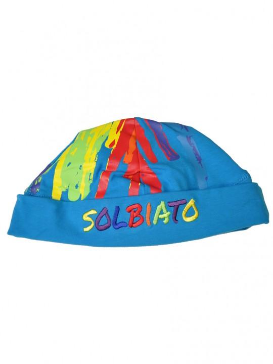 FW17_SOLBIATO_HATS_DOMO_blue_front