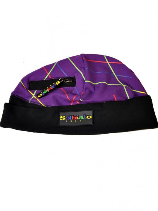 FW17_SOLBIATO_HATS_FALL_purple_front