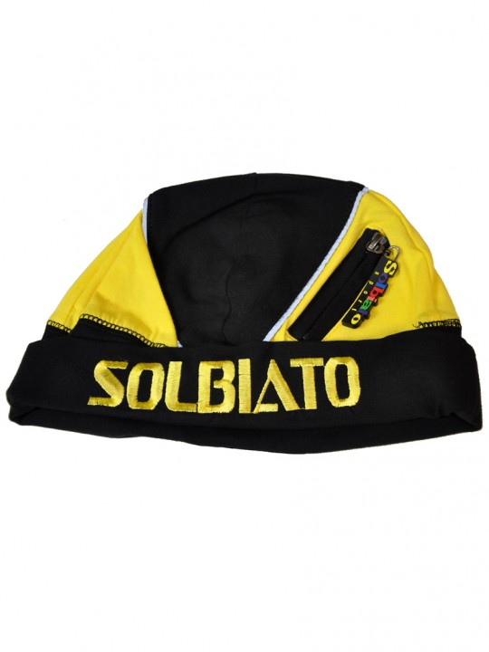 FW17_SOLBIATO_HATS_LORY_yellow_front
