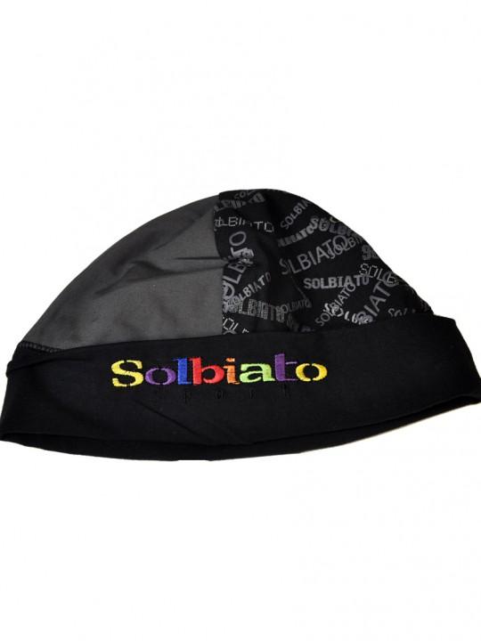 FW17_SOLBIATO_HATS_PAGE_BLK_FRONT