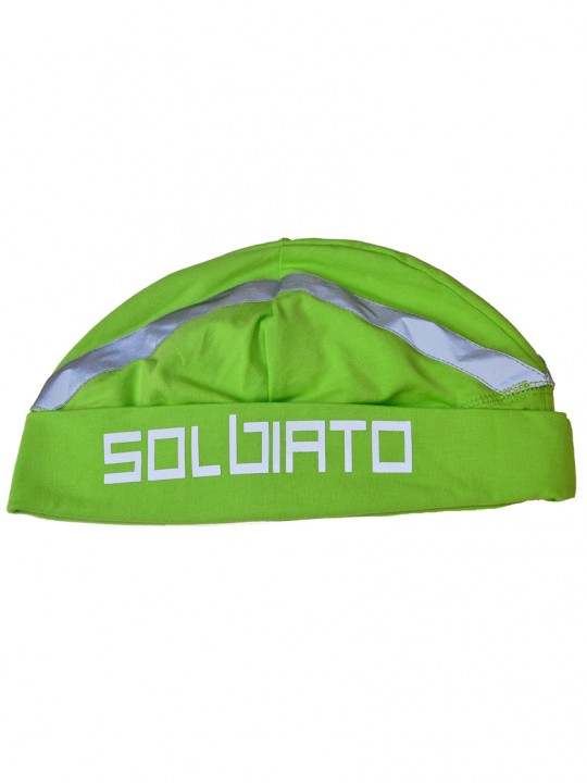 FW17_SOLBIATO_HATS_THUMB_LIME_FRONT