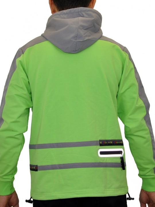 FW17_SOLBIATO_TOP_K-BONN_green_back