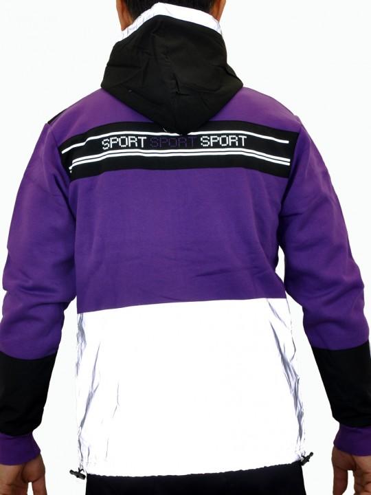 FW17_SOLBIATO_TOP_K-CAIRO_purple_back