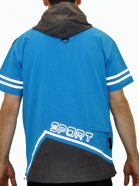 FW17_SOLBIATO_TOP_K-CAPITAL_blue_back