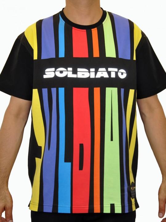 FW17_SOLBIATO_TOP_MILAN_BLK&COLOR_FRONT