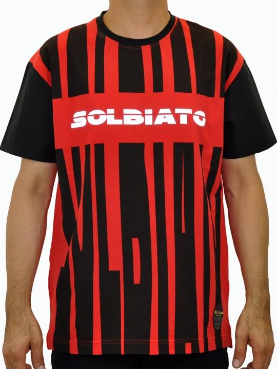FW17_SOLBIATO_TOP_MILAN_RED_FRONT