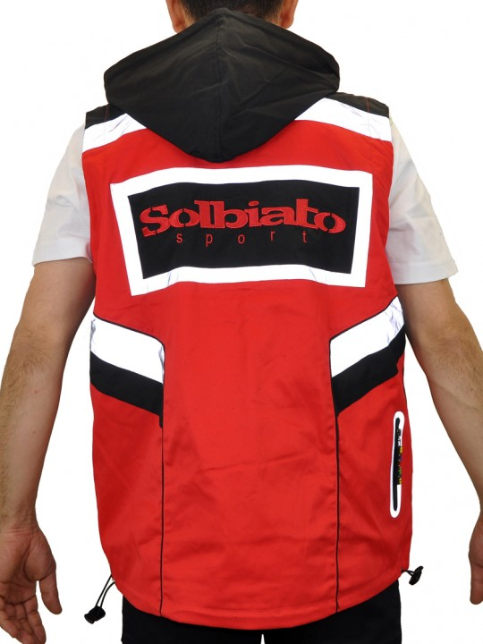 FW17_SOLBIATO_VEST_DRIFT_red_back