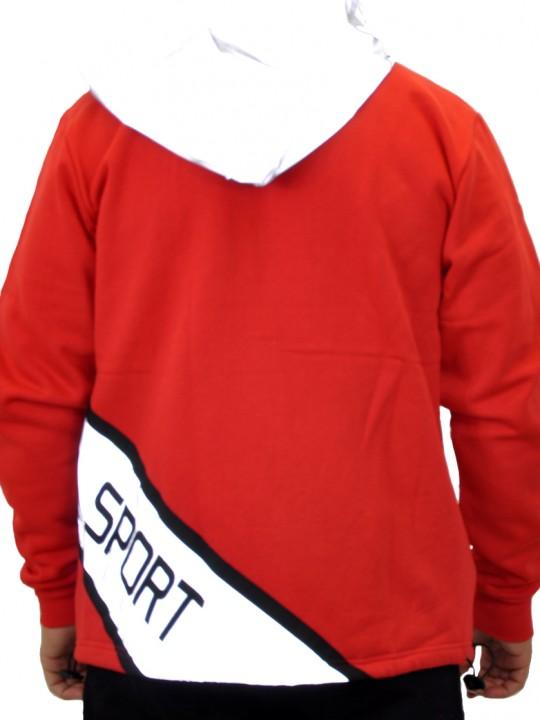 DSC_0089_Cohen-Top-Red-Back