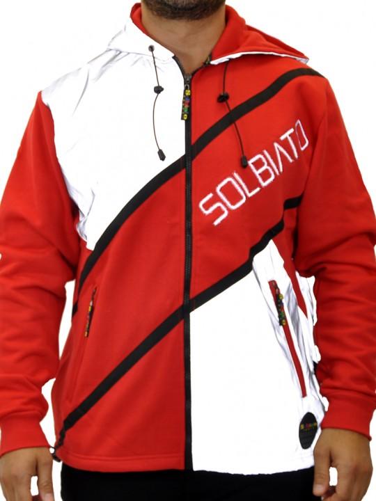 DSC_0089_Cohen-Top-Red-Front