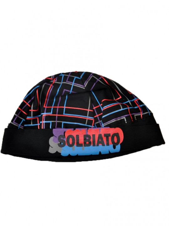 SOLBIATO_SPORT_SS18_HATTS_ADDRESS_BLACK_FRONT