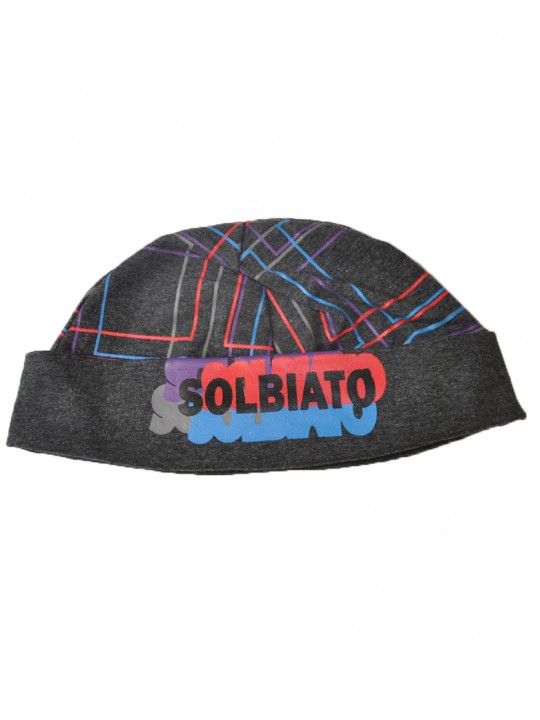 SOLBIATO_SPORT_SS18_HATTS_ADDRESS_CHR_FRONT