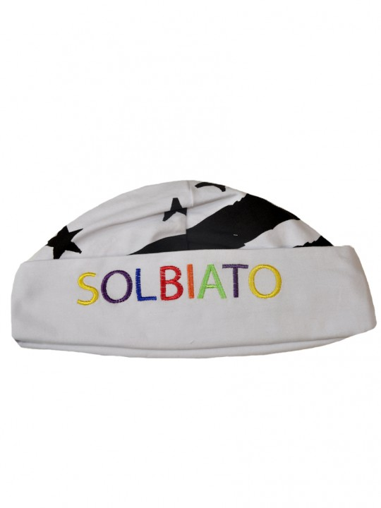 SOLBIATO_SPORT_SS18_HATTS_COLOMBIA_WHT_FRONT