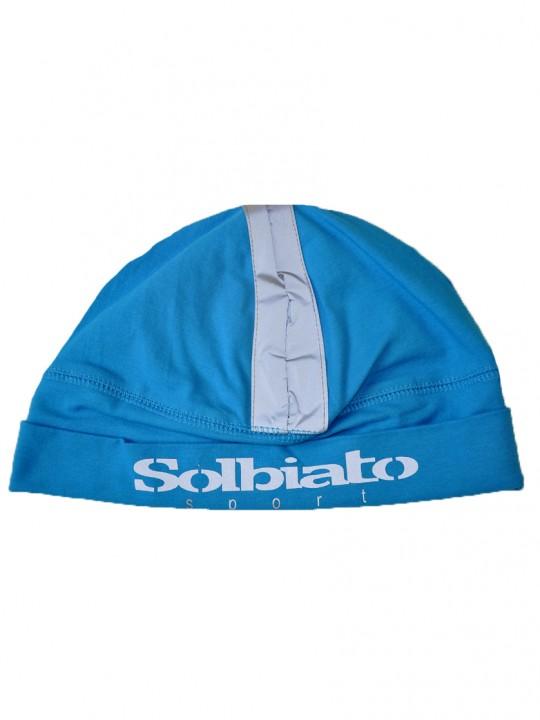 SOLBIATO_SPORT_SS18_HATTS_PATHFINDER_BLU_FRONT
