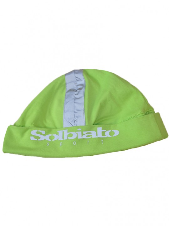 SOLBIATO_SPORT_SS18_HATTS_PATHFINDER_LIME_FRONT