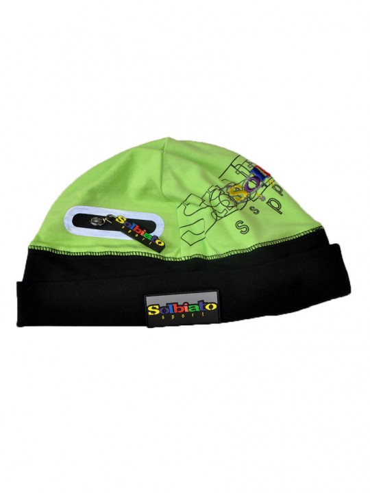 SOLBIATO_SPORT_SS18_HATTS_SIGHT_LIME_FRONT