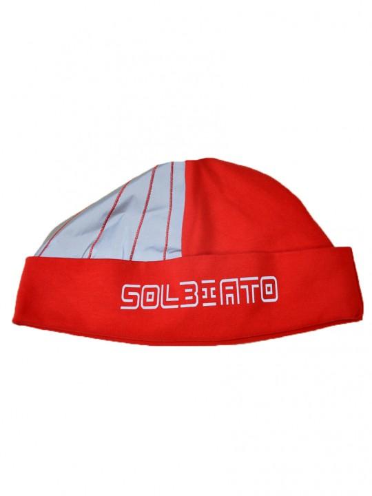 SOLBIATO_SPORT_SS18_HATTS_SUNRISE_RED_FRONT