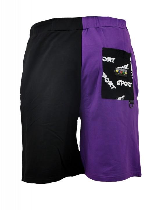 Solbiato_Sport_SS18_Shorts_DOMINO_PURP_BACK