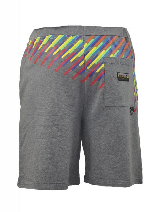 Solbiato_Sport_SS18_Shorts_GARDEN_MDHT_BACK