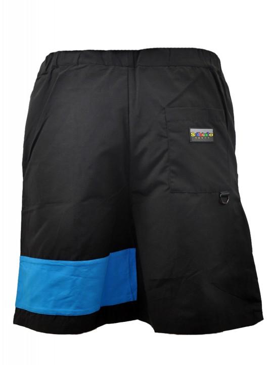 Solbiato_Sport_SS18_Shorts_HUMAN_BLU_BACK