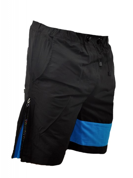 Solbiato_Sport_SS18_Shorts_HUMAN_BLU_FRONT