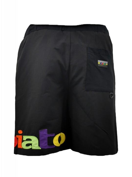 Solbiato_Sport_SS18_Shorts_RIVER_BLK_BACK