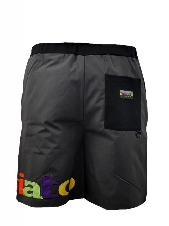 Solbiato_Sport_SS18_Shorts_RIVER_CHR_BACK